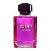 Joop Homme Edt 125 Ml Erkek Parfümü