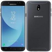 Samsung Galaxy J7 Pro J730 2017 32gb Cep Telefonu