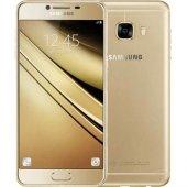 Samsung Galaxy C5 32gb (4gb Ram) 4.5g Uyumlu Cep Telefonu
