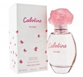 Parfums Gres Cabotine Rose Edt 50 Ml
