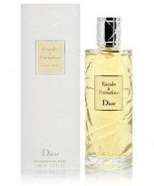 Christian Dior Escale A Portofino Edt 125 Ml