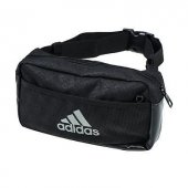 Adidas Ak0014 3s Per Waıstbag Bel Çantası