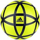 Adidas Bq1375 Glıder Futbol Antrenman Topu