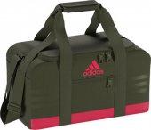Adidas Br5134 3s Per Tb Xs Spor Çantası