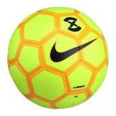 Nike Sc3039 715 Footballx Futsal Salon Futbol Topu Sekmeyen 4 Numara