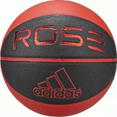 Adidas Z45615 Rose All Purpose Basketbol Topu