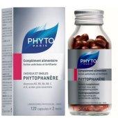 Phyto Phytopanere 120 Kapsul