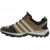 Adidas Daroga Plus Canvas Unisex Kahverengi Spor Ayakkabı S75758