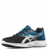 Asics Stormer Erkek Mavi Koşu Ayakkabısı T741n 4593