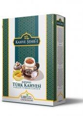 Kavunlu Türk Kahvesi 100 Orjinal Ürün