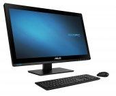 Asus Pro A6421 Pro57d İ5 7400 21.5 4gb 1tb H110 Hdmı+vga Com Dos