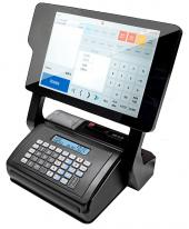 Payport Pos Pad Yeni Nesil Yazarkasa 10.1&#039 &#039 Dokunmatik Hızlı Satış Programlı Windows 10