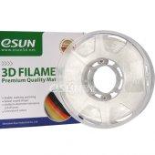 Esun Filament Eflex Esnek Filament Naturel 1,75mm