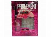 Turanç Kozmetik Gecenin Yıldızlara Tutkusu Pink Women Parfüm Deodorant Seti 2240