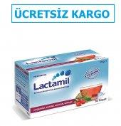 Milupa Lactamil Karışık Bitki Çayı 56gr
