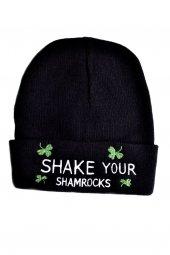 Shake Your Shamrocks Bere