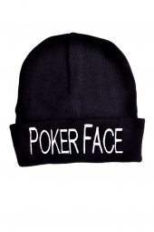 Poker Face Bere