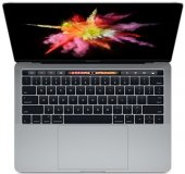 Apple 13 İnch Macbook Pro With Touch Bar 3.1ghz Du...