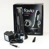 Favio Fhc 5245 Erkek Bakım Seti Traş Makinesi