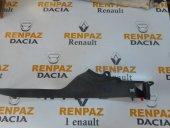 Renault Fluence Sol Arka Marşbiyel Bakaliti 769549920r