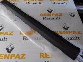 Renault Fluence Sağ Ön Kapı Bandı 801860015r