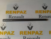 Renault Megane 2 Torpido Kapak Üst Çıtası 7701070171