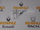 Renault Megane 2 Kango Fren Pedal Müşürü 8200168238