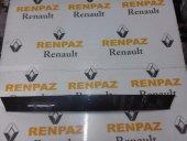 Renault Fluence Bagaj Kapak Bandı 848100021r