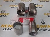 Renault 9 12 1400 Motor Kit (76.00 Cap) Yenmak 7904 001