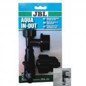 Jbl Aqua İn Out Aspiratör Kolay Su Değişimi