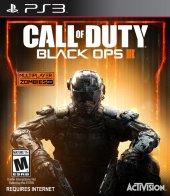 Ps3 Call Of Duty Black Ops 3 Aynı Gün Kargo