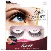 Kiss I Envy Haute Couture Ritzy Takma Kirpik