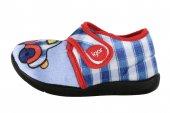 Igor W20105 Snoopy Çocuk Günlük Ayakkabı