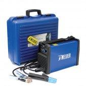 Welder Tm 2000 İnvertör Kaynak Makinası Çantalı Jenaratör Uyumlu