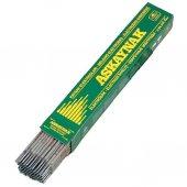 Askaynak 2.50x350 Mm Elektrod (100lü Paket)