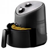 Cookplus Smart Air Fryer Fritöz Çok Amaçlı Pişirici 1301
