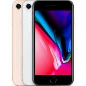 Apple İphone 8 64 Gb Apple Türkiye Garantili