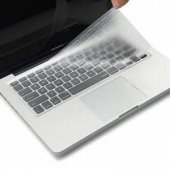Macbook Air Pro Retina 11 12 13 15 Uyumlu Silikon ...