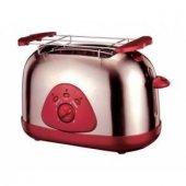 Luxell Lx 9210 Ekmek Kızartma Makinası