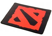 Mousepad St Red Kaymaz Oyuncu Gaming Mouseped 44 X 35cm