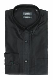 Pıngömlek Rıchmond Oxford Erkek Spor Gömlek