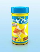 Ahm Gold Fish Granulat 100 Ml