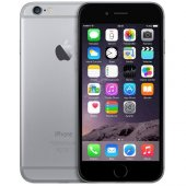 Apple İphone 6 32 Gb Uzay Gri Cep Telefonu