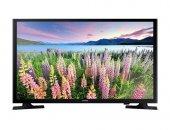 Samsung 49j5200 Full Hd Televizyon