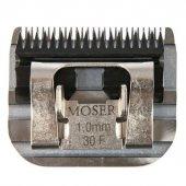 Moser 1245 1250 Kedi Köpek Tıraş Makinası İçin 1mm Uc