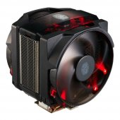 Masterair Maker 8 High End Cpu Air Cooler