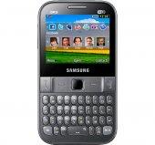 Samsung S5270 Klavyeli Cep Telefonu