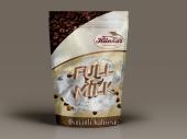 Hünkar Osmanlı Full Mılk Kahvesi 250gr*16 Paket (4kg)