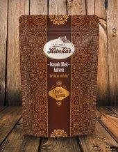 Adıyaman Hünkar Osmanlı Kahvesi 200gr*3paket(600gr)