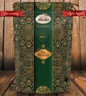 Hünkar Osmanlı Sütlü Toz Menenğiç Kahvesi 200gr*4paket(800gr)